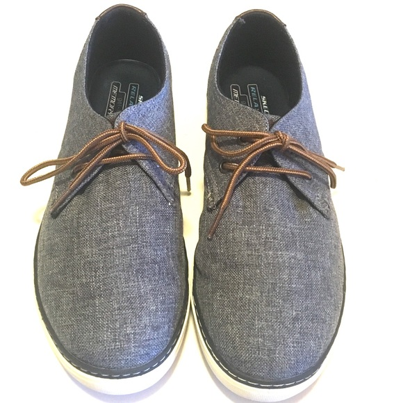 Skechers   Palen Gadon Shoe